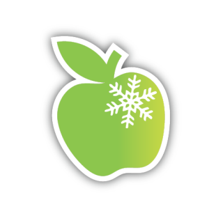 Pomme_frost_1024x1024