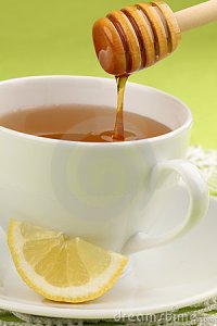 honey-tea-with-lemon-thumb14506071