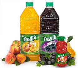 fruite_fr