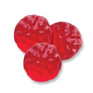 redraspberries