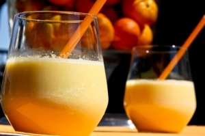 6-Surprising-Secrets-to-Bone-Health-this-Creamy-Dairy-Free-Orange-Smoothie