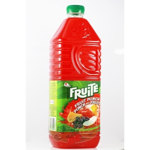 fruite-fruit-punch