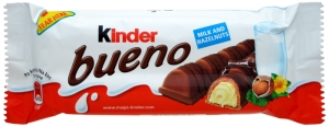Kinder-Bueno-Wrapper-Small