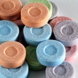 sweet-tarts-262