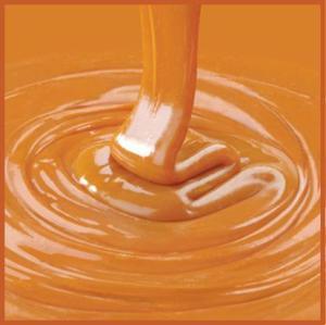 creamy-caramel
