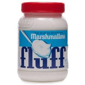 DURKEE_MARSHMALLOW_FLUFF_WHITE_400
