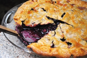 Blueberry-Pie-sm1