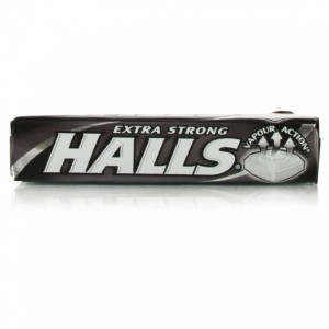 Halls-Extra-Strong-10767