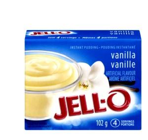 JELLO_Instant_Pudding_Vanilla_102_g