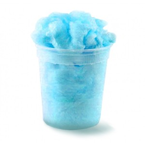 04 True Blue Cotton Candy-900x900