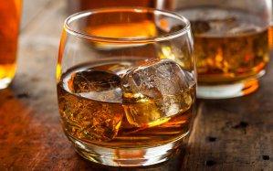 bourbon-month-ftr
