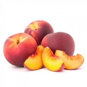 peach-sm