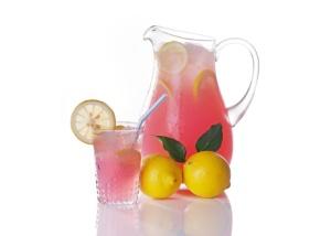 pink-lemonade_5