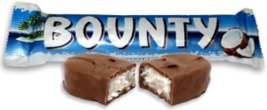 Bounty-chocolateBar-coconut-529x219
