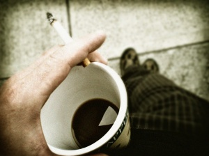 coffee_and_cigarettes_by_duthied