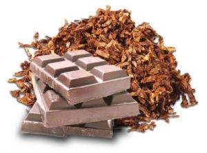 vapinusa-chocolate-tobacco-400px-400px