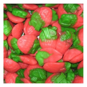 wild-strawberry-gummies