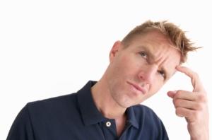 Choice-Man-Scratching-Head
