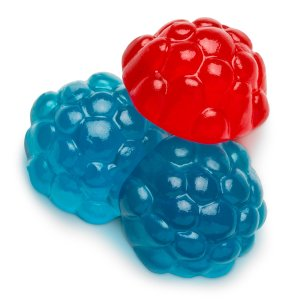 red-and-blue-gummi-raspberries_1