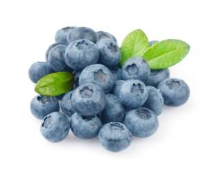 blueberry111