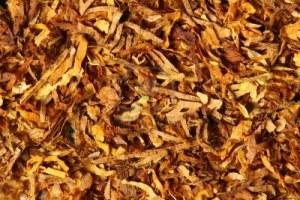 ori-e-liquide-tabac-blond-393