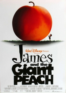 936full-james-and-the-giant-peach-poster