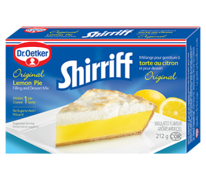 shirriff-key-lemon-pie-filling