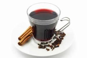 clove-tea-700x466