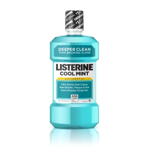 listerine_us_coolmint_1l