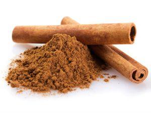 ceylon-cinnamon-vs-cassia