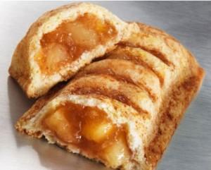 chausson-aux-pommes-mcdo-1