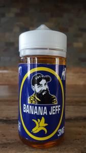 banana-jeff-1