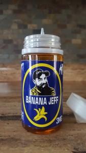 banana-jeff-5
