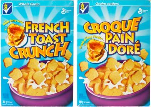 20120414-french-toast-crunch-box