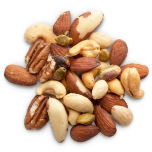 deluxe-mixed-nuts-roasted-and-no-salt